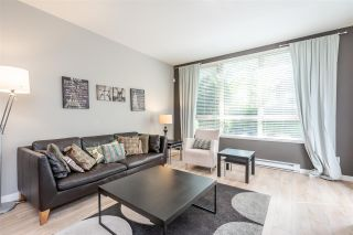"Photo 12: 107 15988 26 Avenue in Surrey: Grandview Surrey Condo for sale in ""THE MORGAN"" (South Surrey White Rock)  : MLS®# R2512758"