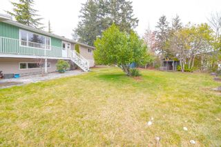 Photo 42: 4685 George Rd in : Du Cowichan Bay House for sale (Duncan)  : MLS®# 869461