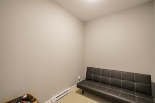 """Photo 24: 302 20630 DOUGLAS Crescent in Langley: Langley City Condo for sale in """"Blu"""" : MLS®# R2585510"""