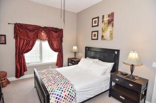 Photo 16: 71 Cedargrove Lane SW in Calgary: Cedarbrae Semi Detached for sale : MLS®# A1132179