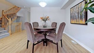 Photo 15: 20 Great Gabe Crescent in Oshawa: Windfields House (2-Storey) for sale : MLS®# E5285159