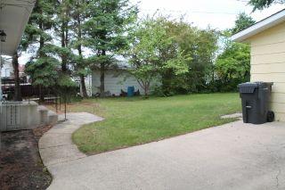 Photo 21: 5010 55 Avenue: Elk Point House for sale : MLS®# E4238681