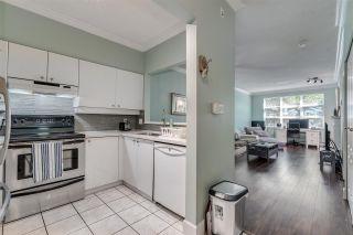 Photo 9: 113 5888 DOVER Crescent in Richmond: Riverdale RI Condo for sale : MLS®# R2487698