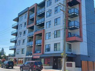 Photo 1: 503 815 Orono Ave in : La Langford Proper Condo for sale (Langford)  : MLS®# 881596