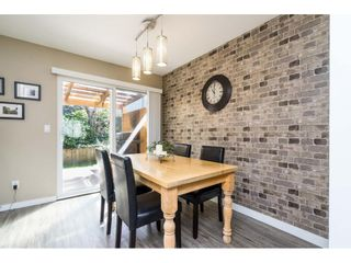 """Photo 10: 69 3087 IMMEL Street in Abbotsford: Central Abbotsford Townhouse for sale in """"CLAYBURN ESTATES"""" : MLS®# R2567392"""