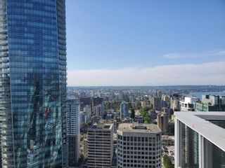 Photo 33: 3902 1189 MELVILLE Street in Vancouver: Coal Harbour Condo for sale (Vancouver West)  : MLS®# R2615734