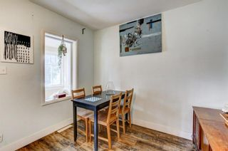 Photo 8: 832 Mcpherson Road NE in Calgary: Bridgeland/Riverside Detached for sale : MLS®# A1132256