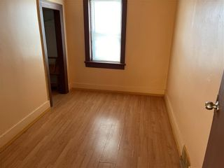 Photo 18: 405 Alfred Avenue in Winnipeg: North End Residential for sale (4A)  : MLS®# 202121646