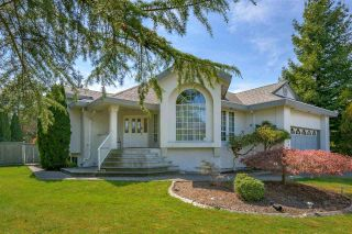 """Photo 2: 15126 75A Avenue in Surrey: East Newton House for sale in """"Chimney Hills"""" : MLS®# R2576845"""