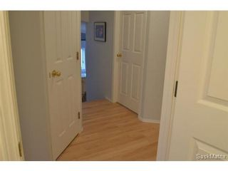 Photo 37: 223 Carter Crescent in Saskatoon: Confederation Park Single Family Dwelling for sale (Saskatoon Area 05)  : MLS®# 479643