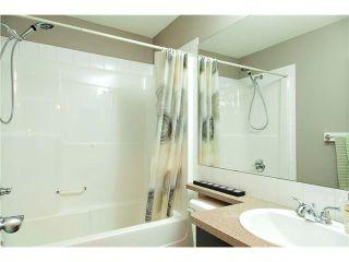 Photo 15: 102 AUTUMN Green SE in Calgary: Auburn Bay House for sale : MLS®# C4082157
