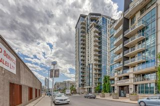 Photo 23: 208 325 3 Street SE in Calgary: Downtown East Village Apartment for sale : MLS®# A1116069