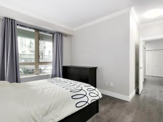 """Photo 20: 114 1111 E 27TH Street in North Vancouver: Lynn Valley Condo for sale in """"Branches"""" : MLS®# R2469036"""