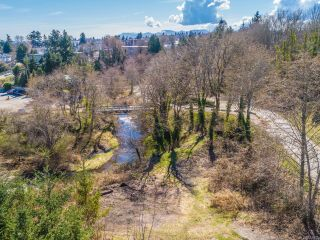 Photo 16: 210 Caledonia Ave in NANAIMO: Na Central Nanaimo Other for sale (Nanaimo)  : MLS®# 823312