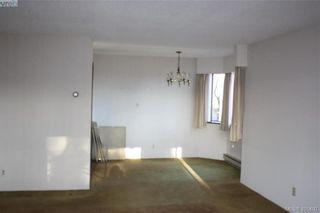 Photo 5: 203 935 Fairfield Rd in VICTORIA: Vi Fairfield West Condo for sale (Victoria)  : MLS®# 805706