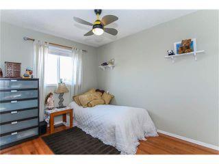 Photo 14: 208 MT ABERDEEN Circle SE in Calgary: McKenzie Lake House for sale : MLS®# C4067845