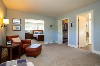 Photo 15: 1545 Granada Cres in : SE Mt Doug House for sale (Saanich East)  : MLS®# 853779