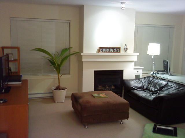 Main Photo: 304 9333 ALBERTA Road in Richmond: McLennan North Condo for sale : MLS®# V878361