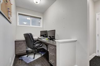 Photo 9: 74 Evansfield Park NW in Calgary: Evanston House for sale : MLS®# C4187281