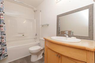 Photo 26: 2019 Solent St in : Sk Sooke Vill Core House for sale (Sooke)  : MLS®# 883365