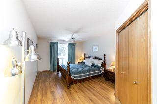Photo 27: 12 Alana Court: St. Albert House Half Duplex for sale : MLS®# E4227590