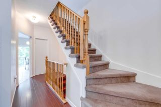 Photo 19: 249 23 Observatory Lane in Richmond Hill: Observatory Condo for sale : MLS®# N4886602