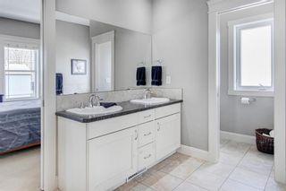Photo 17: 101 Westridge Place: Didsbury Detached for sale : MLS®# A1096532