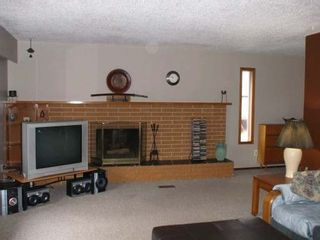Photo 4: 882 STEWART AVE in COURTENAY: Other for sale : MLS®# 273091