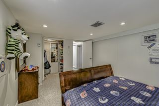 Photo 21: 348 E 25TH Street in North Vancouver: Upper Lonsdale House for sale : MLS®# R2620554