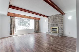 Photo 18: 4658 FREIMULLER Avenue in Prince George: Heritage House for sale (PG City West (Zone 71))  : MLS®# R2611390