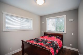 Photo 15: 5941 Stillwater Way in : Na North Nanaimo House for sale (Nanaimo)  : MLS®# 866850