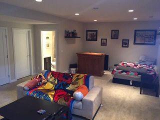 Photo 27: 18 Mount Rae Ridge: Okotoks House for sale : MLS®# C4144821