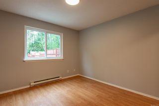 Photo 17: B 175 Willemar Ave in : CV Courtenay City Half Duplex for sale (Comox Valley)  : MLS®# 874398