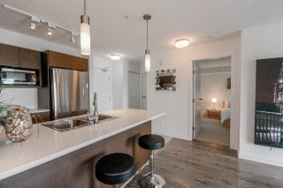 """Photo 6: 205 12339 STEVESTON Highway in Richmond: Ironwood Condo for sale in """"THE GARDENS"""" : MLS®# R2584986"""