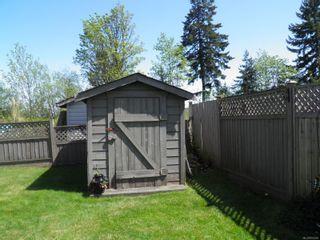 Photo 12: B 920 26th St in : CV Courtenay City Half Duplex for sale (Comox Valley)  : MLS®# 874303