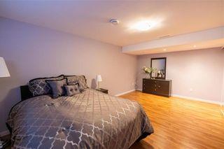 Photo 20: 251 Princeton Boulevard in Winnipeg: Residential for sale (1G)  : MLS®# 202104956
