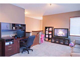 Photo 14: 79 CRANWELL Crescent SE in Calgary: Cranston House for sale : MLS®# C4044341