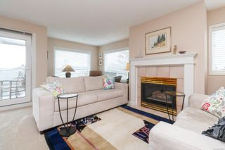 Photo 6: 312 9650 First St in : Si Sidney South-East Condo for sale (Sidney)  : MLS®# 870504