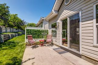 Photo 32: 150 Somervale Point SW in Calgary: Somerset Row/Townhouse for sale : MLS®# A1130189