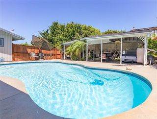 Photo 44: 2260 Rose Avenue in Signal Hill: Residential Income for sale (8 - Signal Hill)  : MLS®# OC19194681