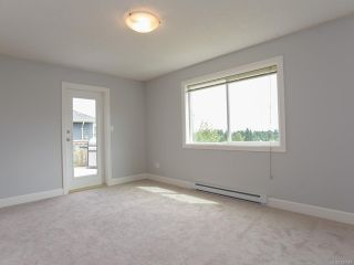 Photo 3: 3370 1ST STREET in CUMBERLAND: CV Cumberland House for sale (Comox Valley)  : MLS®# 820644