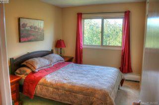 Photo 12: 404 305 Michigan St in VICTORIA: Vi James Bay Condo for sale (Victoria)  : MLS®# 768678