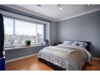 Photo 9: 6969 LANARK Street in Vancouver: Knight House for sale (Vancouver East)  : MLS®# V872835