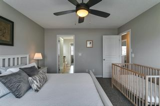 Photo 24: 31 BRIGHTONCREST Common SE in Calgary: New Brighton Detached for sale : MLS®# A1102901