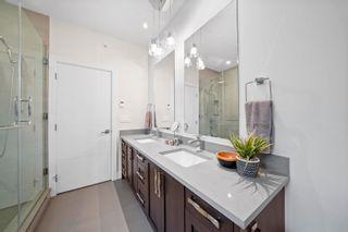 """Photo 18: 12402 ALLISON Street in Maple Ridge: Northwest Maple Ridge House for sale in """"West Maple Ridge"""" : MLS®# R2614074"""