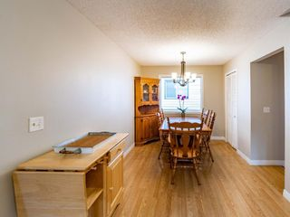 Photo 13: 215 Millcrest Way SW in Calgary: Millrise Detached for sale : MLS®# A1103784