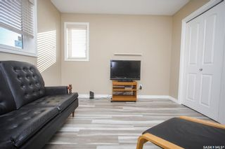 Photo 35: 146 Laycock Crescent in Saskatoon: Stonebridge Residential for sale : MLS®# SK841671