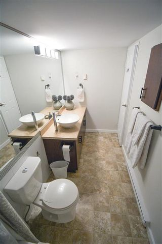 Photo 18: 412 1030 Grant Avenue in Winnipeg: Crescentwood Condominium for sale (1Bw)  : MLS®# 202112332