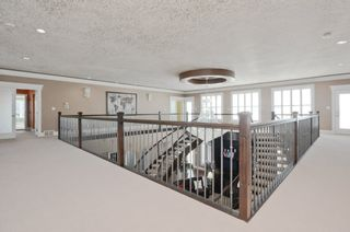 Photo 16: 30 50565 RGE RD 245: Rural Leduc County House for sale : MLS®# E4218463
