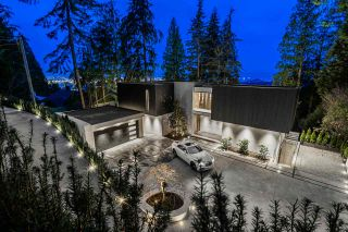 Photo 33: 4663 PROSPECT Road in North Vancouver: Upper Delbrook House for sale : MLS®# R2562197